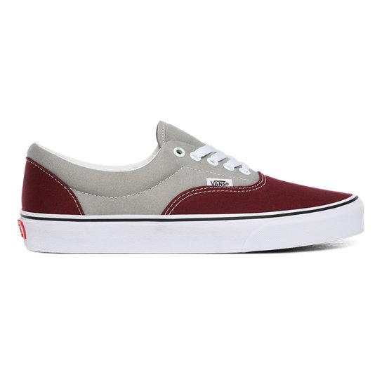 2-Tone Era Shoes