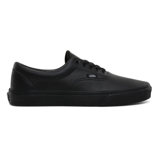 Zapatillas Classic Tumble Era | Vans