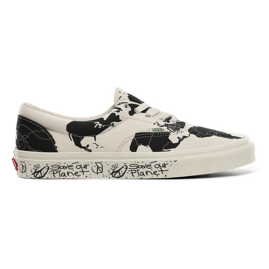 Buty Save Our Planet X Vans Era