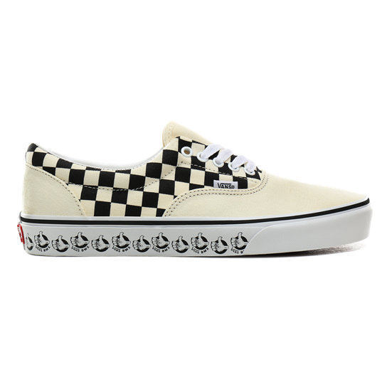 des chaussures vans