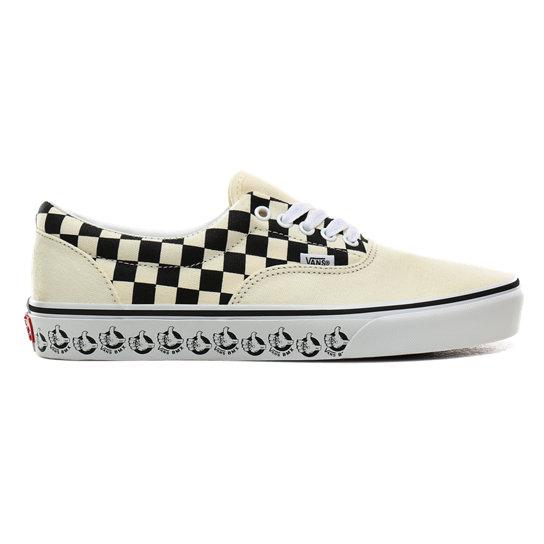 chaussures vans original