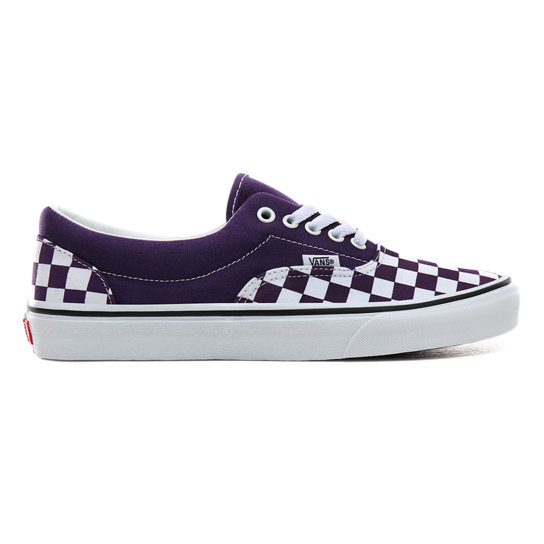 Scarpe Checkerboard Era | Vans