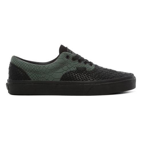 Vans+x+HARRY+POTTER%E2%84%A2+Slytherin+Era+Schoenen