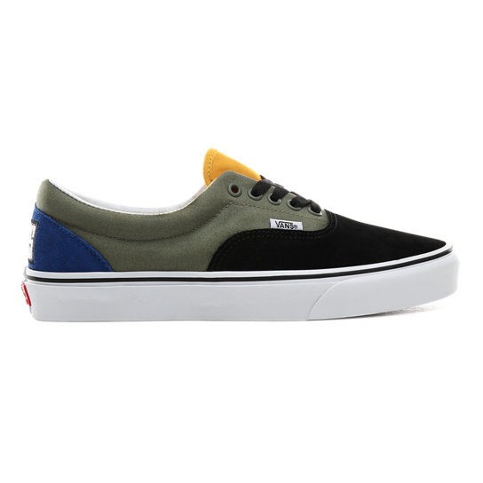 OTW Rally Era Shoes | Vans