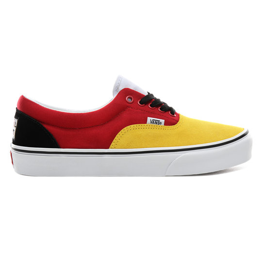 Scarpe OTW Rally Era | Vans