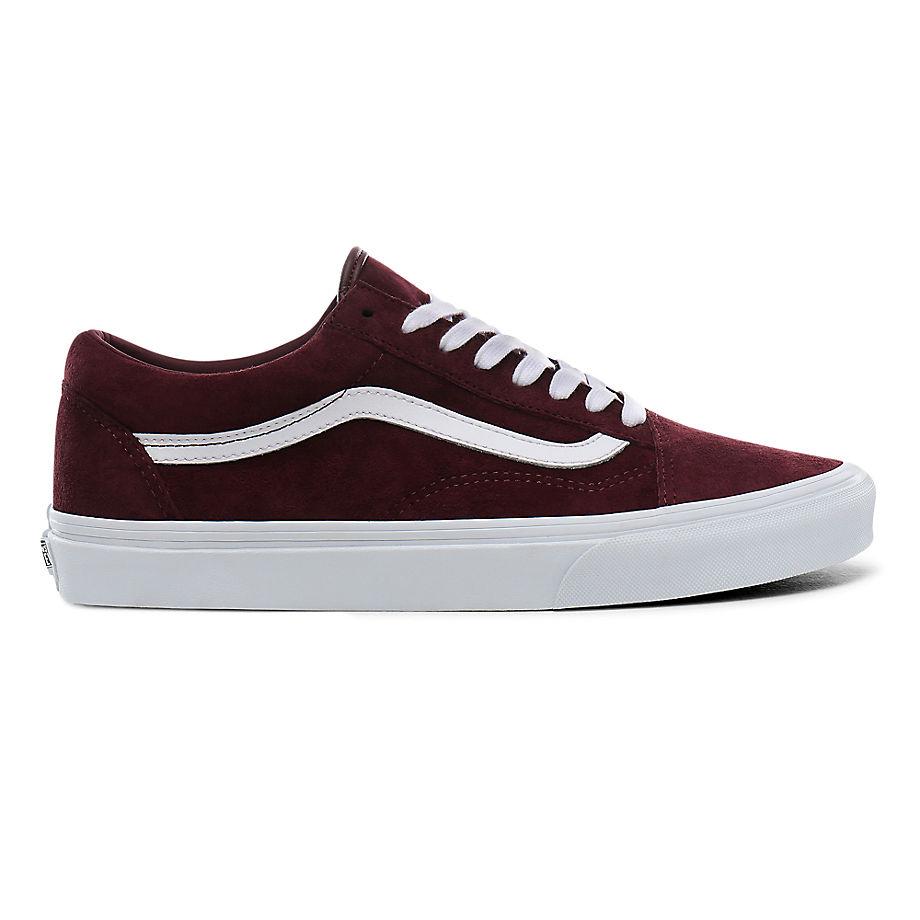 Sneaker Vans Old Skool VN0A4BV5S3N