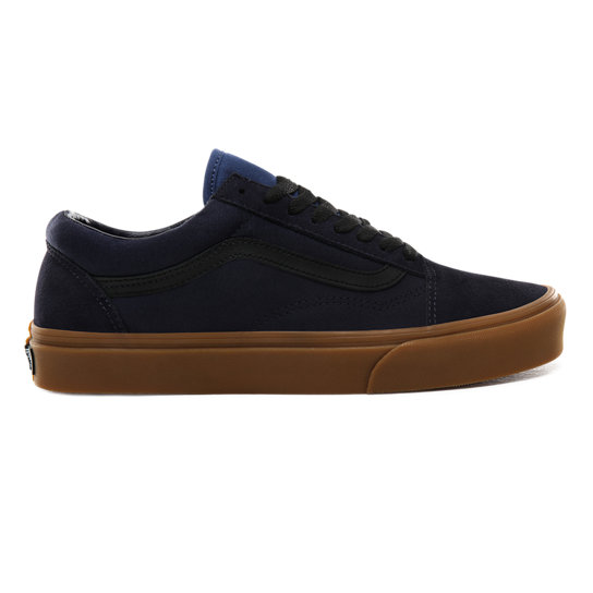Scarpe Gum Old Skool | Vans