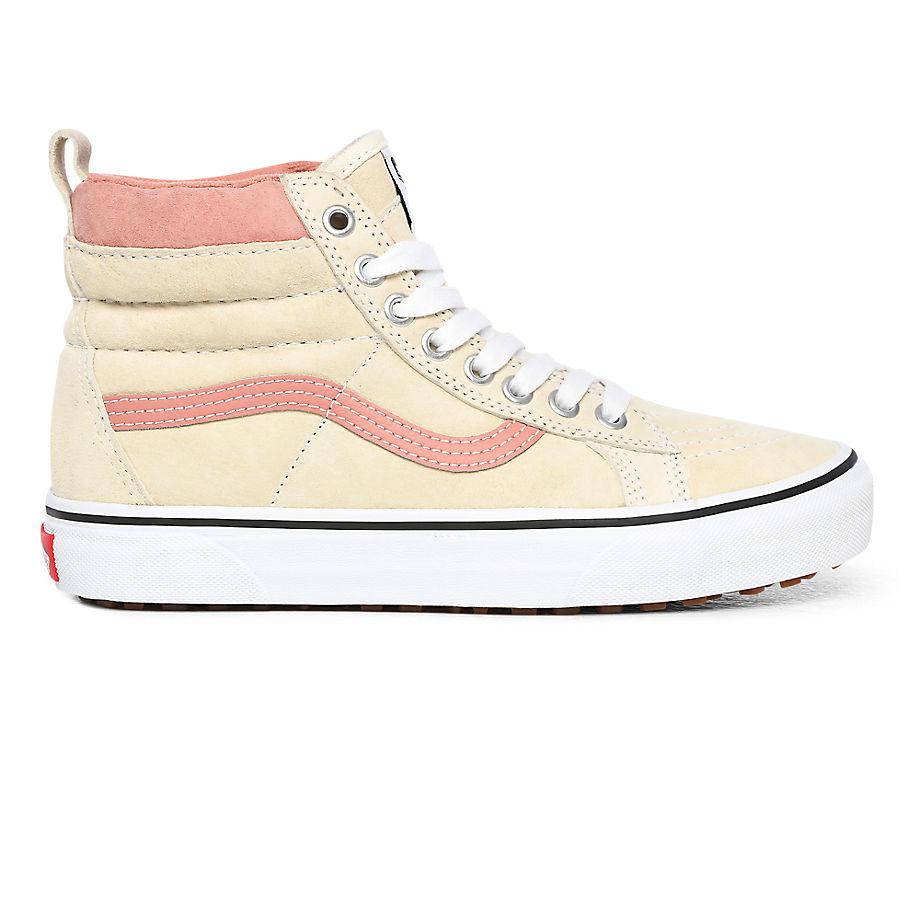 Sneaker Vans SK8-Hi MTE VN0A4BV723I