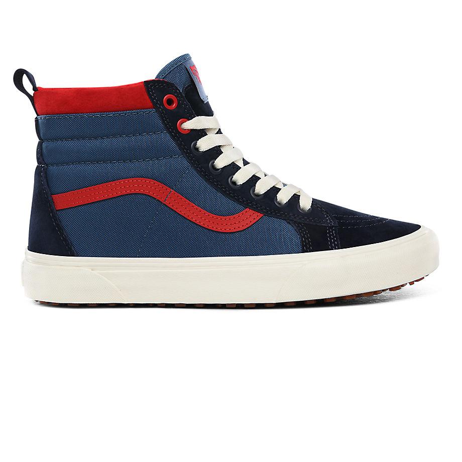 Sneaker Vans SK8-Hi MTE VN0A4BV72UP