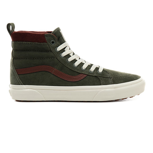 100% authentic 764f4 1f038 Scarpe invernali e sneakers invernali, impermeabili   Vans IT