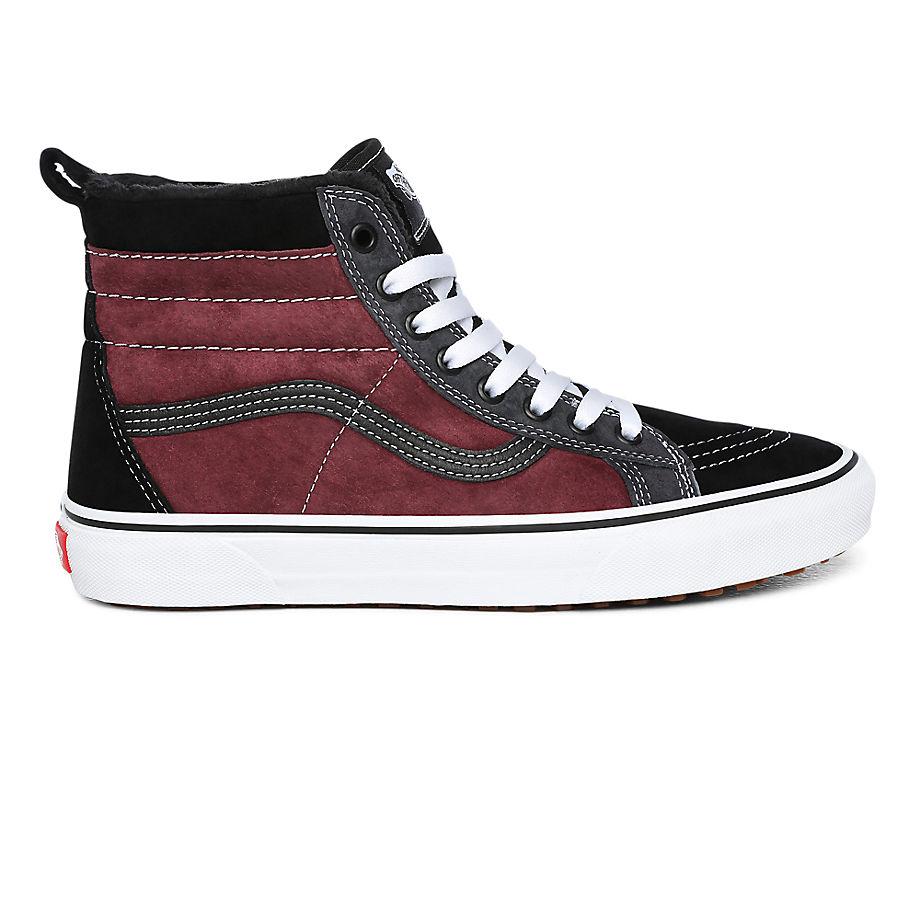 Sneaker Vans SK8-Hi MTE VN0A4BV7XKZ