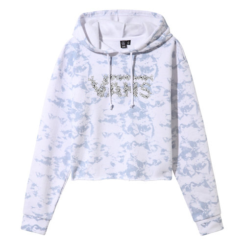 Disney+x+Vans+Meant+to+Be+Hoodie