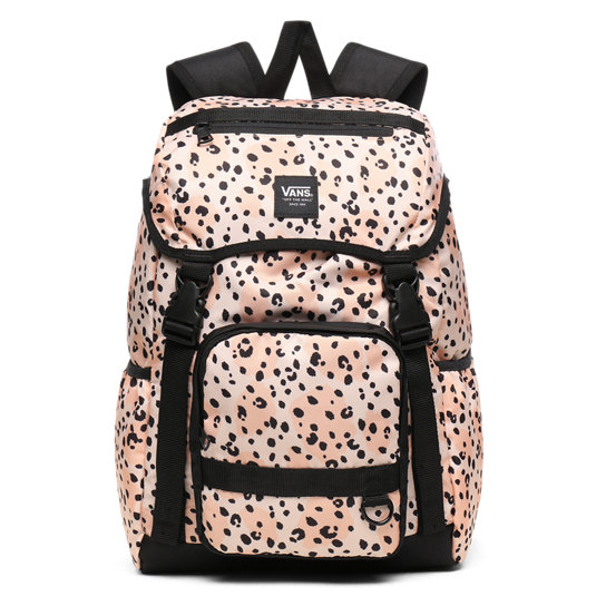 Leila Ranger Backpack | Vans