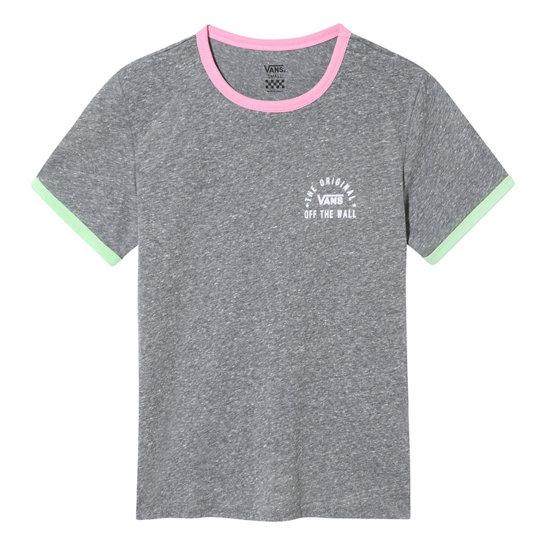tee shirt vans 12 ans