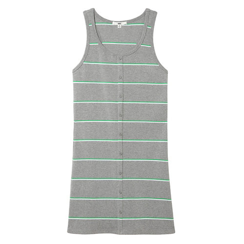 Lineation+Tank+Dress