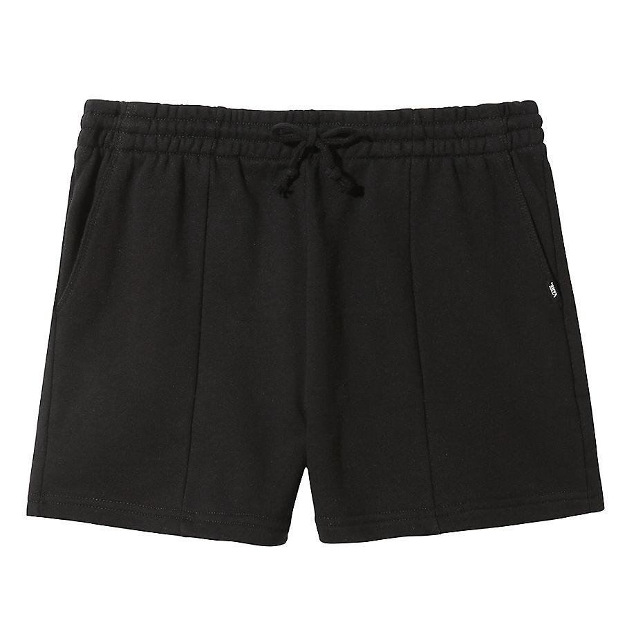 Short Strait Out (black) , Taille L - Vans - Modalova