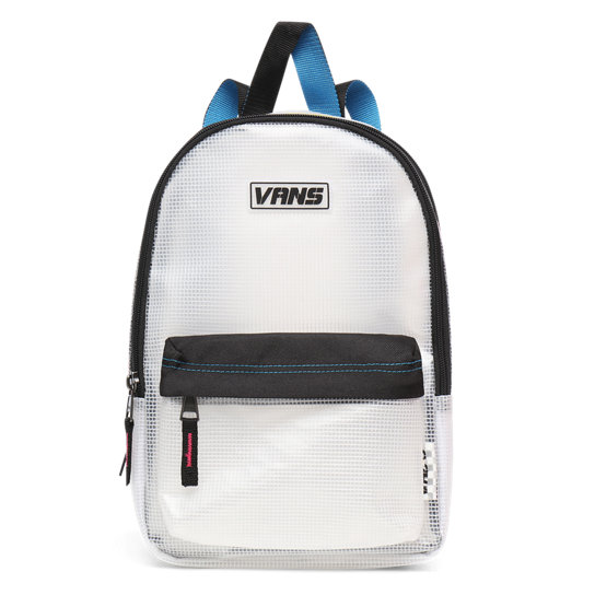 Thread It Rucksack | Vans
