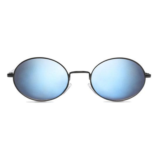 occhiali vans bambino