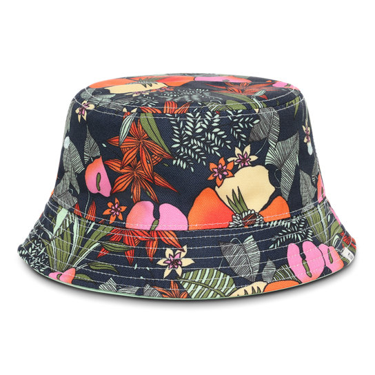 Delux Hankley Bucket Hat | Vans