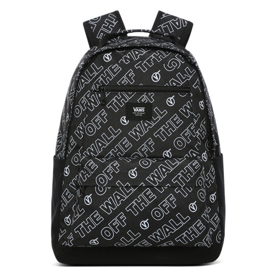 Startle Backpack | Vans