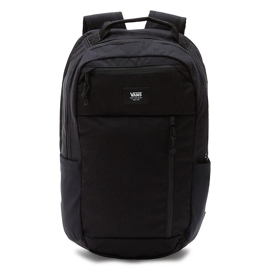 Sac À Dos Disorder Plus (black Ripstop) , Taille TU - Vans - Modalova