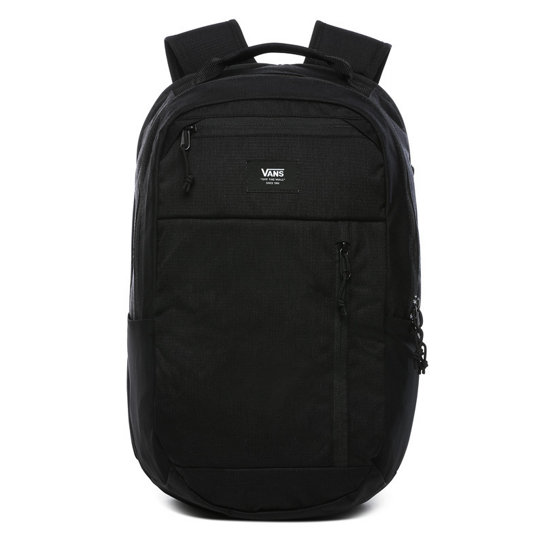Disorder Plus Backpack | Vans