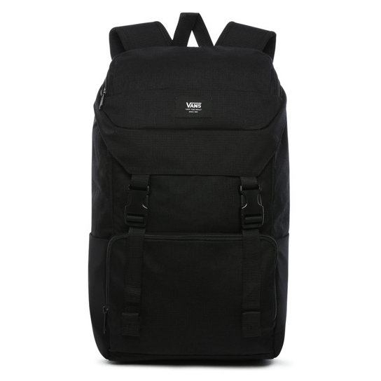 Confound Ruckpack | Vans