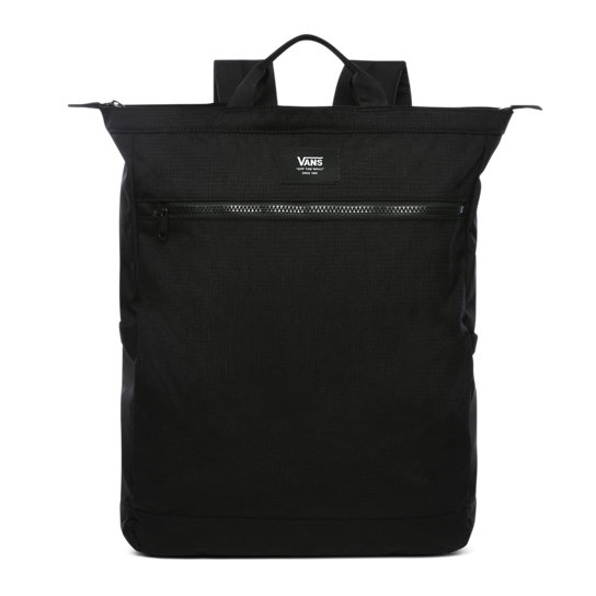 Vans Commuter Tote Bag | Vans