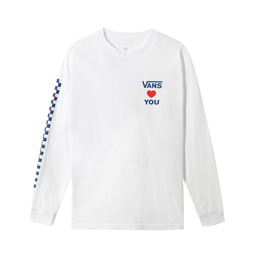 Boys+Vans+x+Autism+Awareness+Long+Sleeve+T-shirt+%288-14%2B+years%29