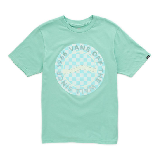 Boys Vans x Autism Awareness T-shirt (8-14+ years) | Vans