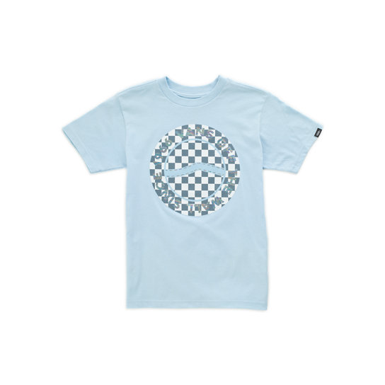 Little Kids Vans x Autism Awareness T-shirt (2-8 years) | Vans