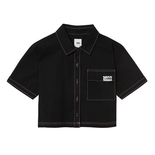 Chemise Thread it | Vans