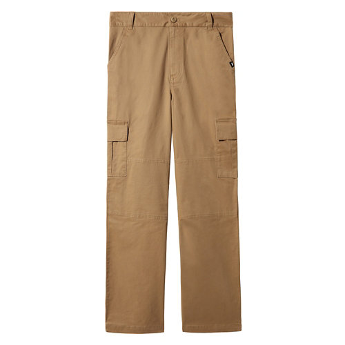 Thread+It+Cargohose