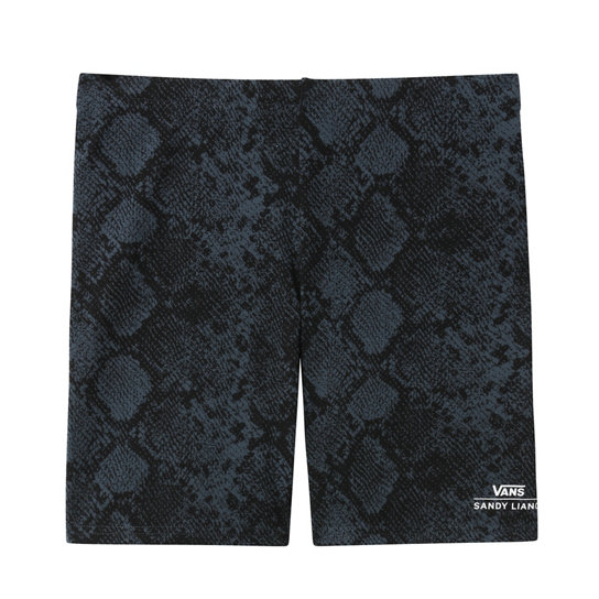 Vans x Sandy Liang Mimi Bike Shorts | Vans