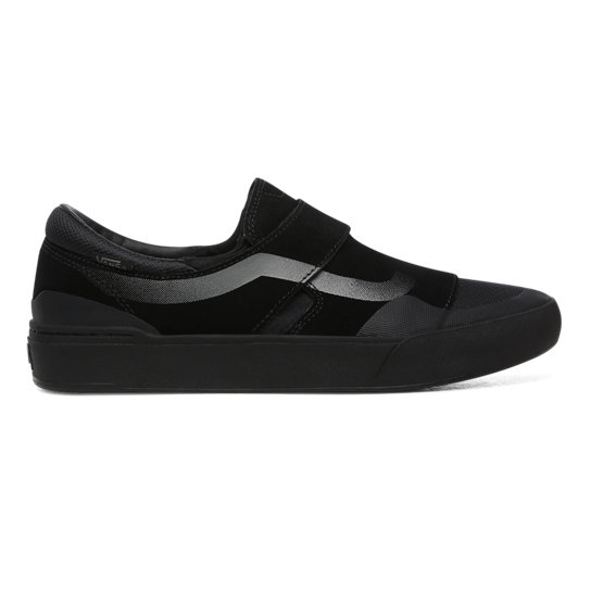 Slip-On EXP Pro Shoes | Vans