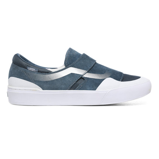 Mirage Slip-On EXP Pro Shoes | Vans