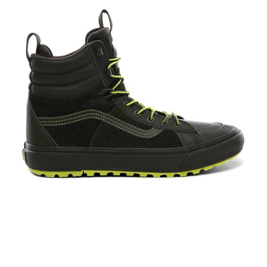 SK8 Hi Boot MTE 2.0 DX Shoes
