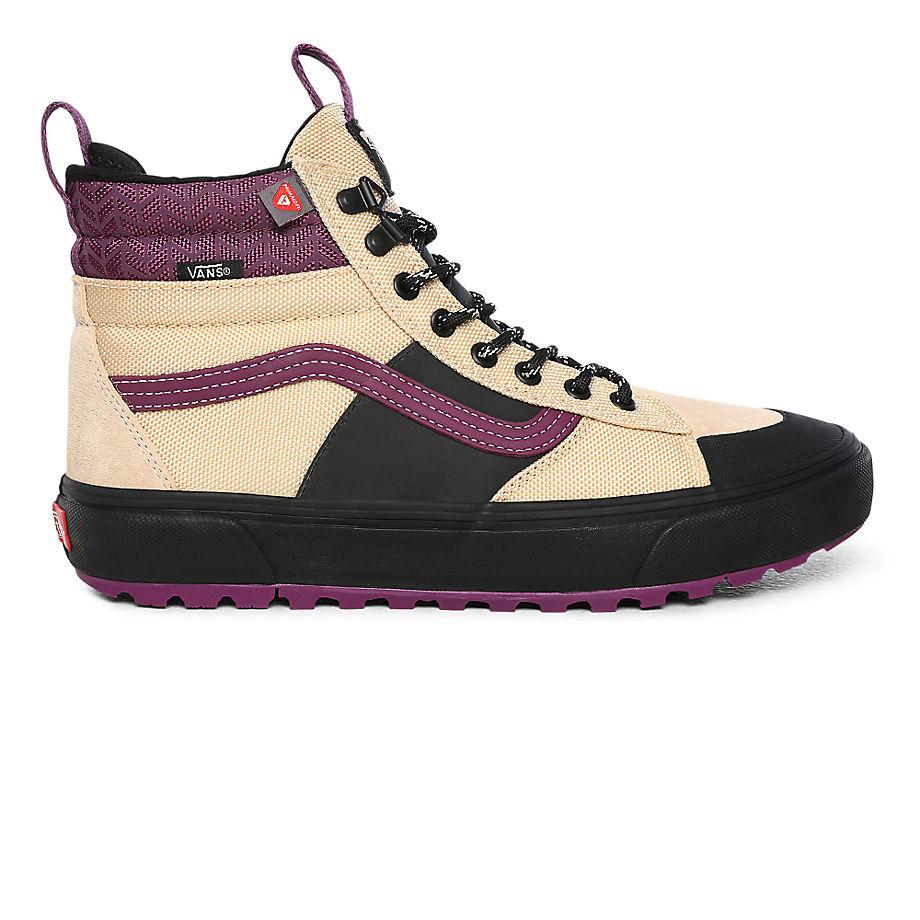 Sneaker Vans SK8-Hi MTE VN0A4P3I23T