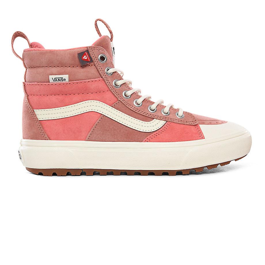 Sneaker Vans SK8-Hi MTE VN0A4P3I2UU