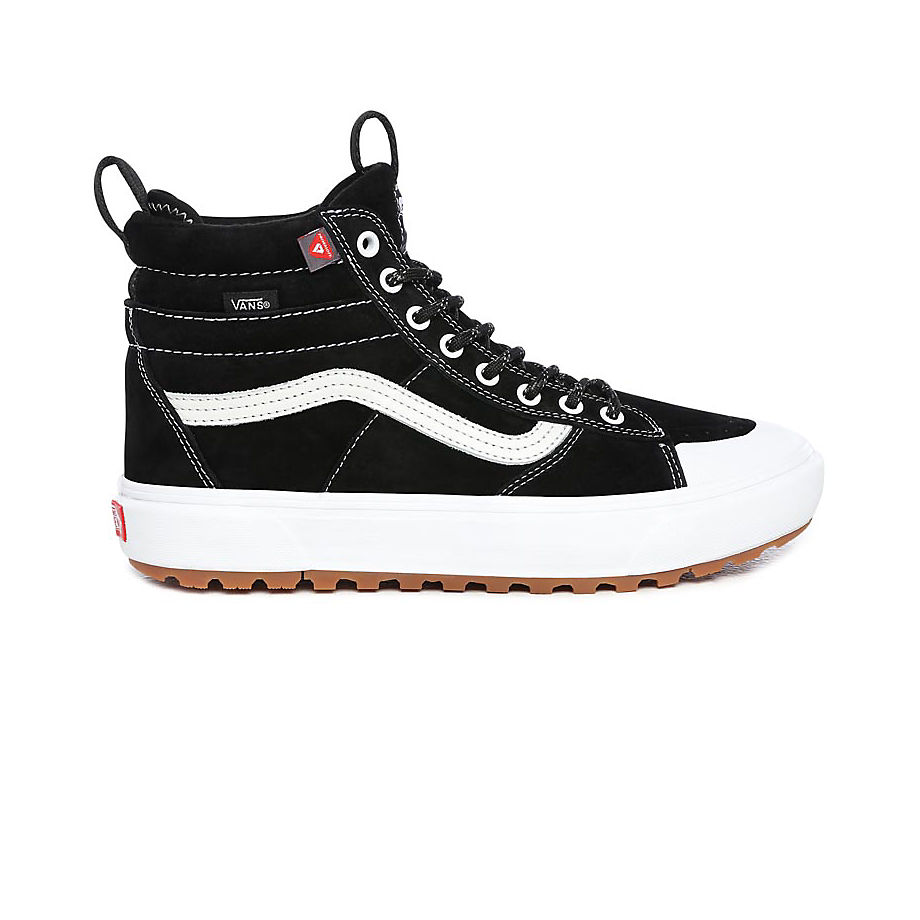 Sneaker Vans SK8-Hi MTE VN0A4P3IDX6