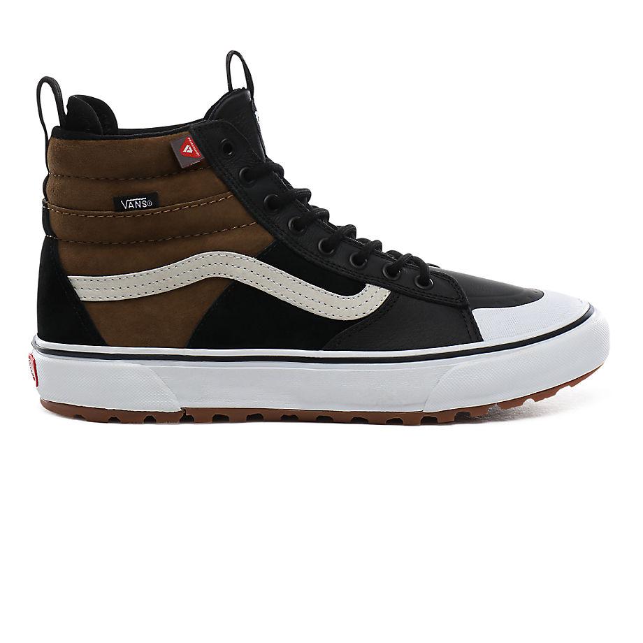 Sneaker Vans SK8-Hi MTE VN0A4P3ITUH