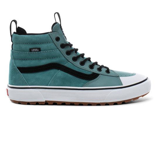 SK8 Hi MTE 2.0 DX Shoes