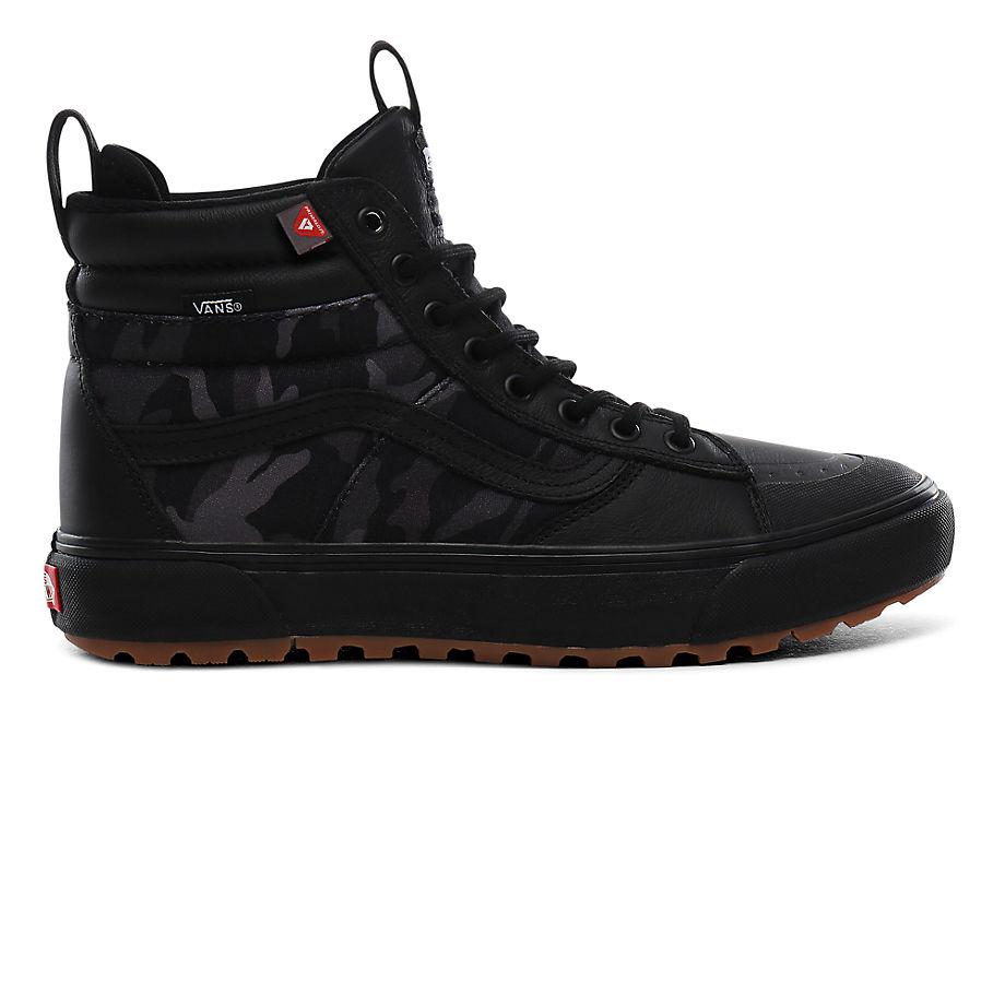 Sneaker Vans SK8-Hi MTE VN0A4P3ITUL