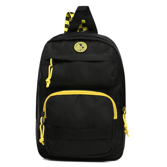 Vans x National Geographic Backpack | Vans