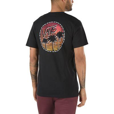 Camiseta Sano