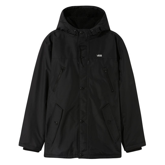 Waterman MTE Jacket | Vans