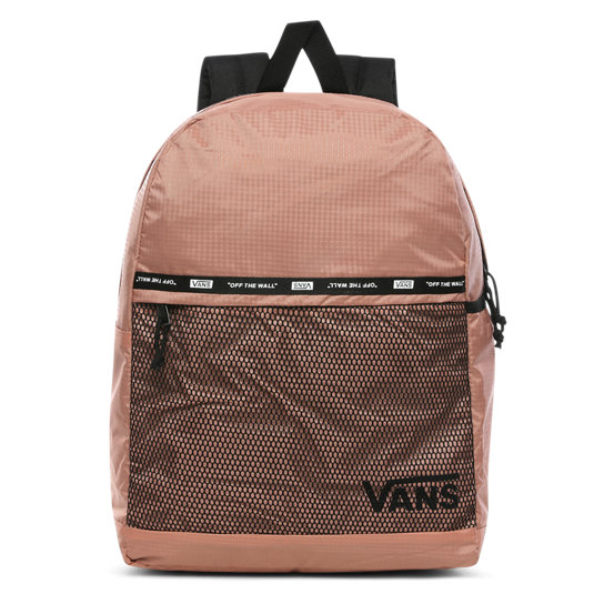 Pep Squad II Backpack | Vans