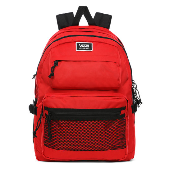 Stasher Backpack | Vans