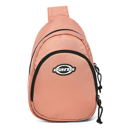 Cross My Heart Sling Bag | Vans