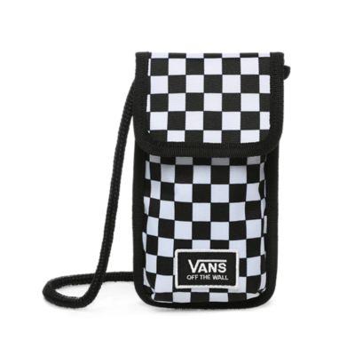 Hold Tha Phone Case | Black | Vans